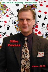 MikePowersWeb
